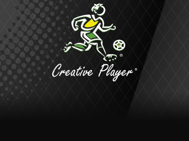 Creative Player Inc